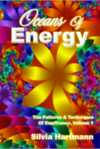 Pure Energy Healing Made So Easy: Oceans Of Energy