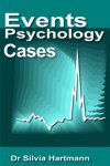 Free Events Psychology Download - Case Stories