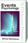 Events Psychology by Silvia Hartmann