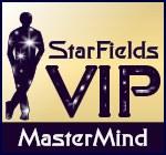 StarFields Mastermind Group - StarFields VIP