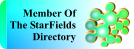 The StarFields Links Directory