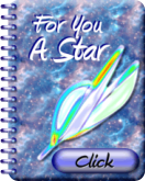 Get a healing poem from For You, A Star