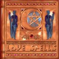 Online book of love spells by starfields